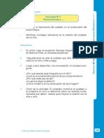 Manual Formación Habilidades Parentales-185-193