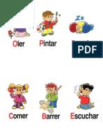 laminas de verbos.docx