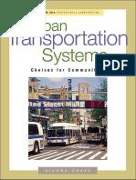 URBAN TRANSPORTATION SYSTEM.pdf