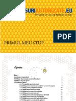 Caietul apicultorului.pdf