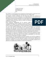 Enzimas en los alimentos.pdf
