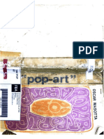 masottapop-ilovepdf-compressed.pdf