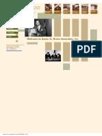 AARON G GREEN ASSOCIATES.pdf