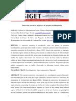 Morais&Paviani.pdf