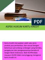 ASPEK-HUKUM-KARTU-KREDIT (1)