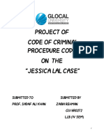 Crpc Project(1)