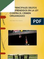 4752_exposicion_dr._franco_en_powerpoint.pdf