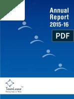 TL_Annual Report 2015-16.pdf