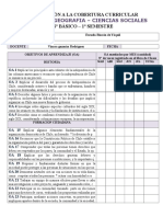 6° Básico Hist Cobertura Curricular.doc
