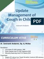 Update in management of cough in children (Ismiranti Andarini).pdf