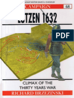 Osprey - Campaign 068 - Lutzen 1632 - Climax of the Thirty Years War.pdf
