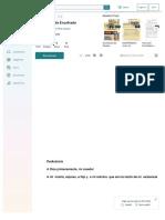 Docdownloader.com Monografia de Encofrado