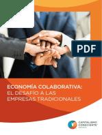 ebook.Economia_colaborativa.pdf