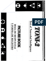 TONY - 2 LÁMINAS ESTÍMULO.pdf
