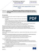 12-IT_Engaging_adult_refugees_as_language_learners.docx.pdf