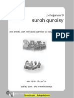 Pelajaran_9_Surah_Qraisy[1]