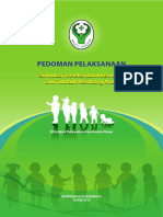 Buku_SDIDTK_Bab_I-V.pdf
