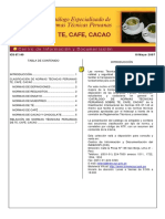 152341677-Norma-Tecnica-Peruana-CHOCOLATE.pdf