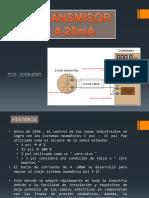 277087222-teoria-y-funcionamiento-de-un-transmisor-4-20ma.pptx