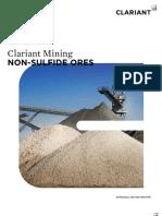 178368904-Clariant-Non-SulfideOresSINGLEPAGES.pdf
