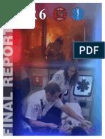 Sr6 Final Report 111918