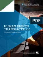 Human Rights Translated - V2