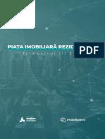 Raport-Q3 2018 Digital