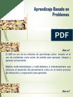 Presentación Abp