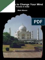 Travels-in-India-eBook.pdf