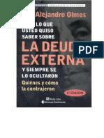 Deuda-Externa-Alejandro-Olmos.pdf