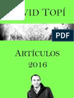 articulos2016.pdf