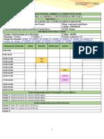 Agenda de Acompañamiento_docente_Gloria Esperanza Castellanos