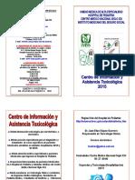 diptico_toxicologia_2015