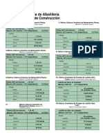 Manual del Constructor El Salvador.docx