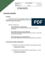 ETANCHEITE.pdf