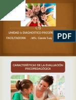 DIAGNOSTICO OJO.pptx
