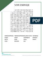 osmosmerka 01.pdf