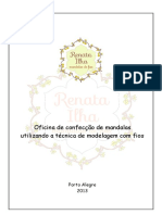 294815723-APostila-OFICINA-Mandalas-de-Fios.pdf