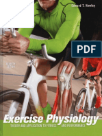Exercise Physiology - Theory and Application to Fitness and Performance - 7 th ed..pdf