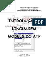 Models.pdf
