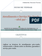 Manual Ufcd 397