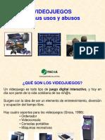 Dialnet-BreveHistoriaDeLosVideojuegos-2736172