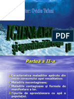 Igiena Apei Ro.2.Ppt (1)