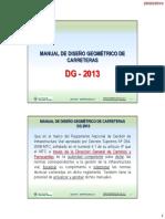 S2_DGV_2A_DG_cap_1y2.pdf