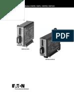 c441 devicenet