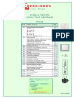 cabosTabEurocabos.pdf