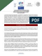 Convocatoria_ATP.pdf