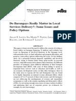 pidspjd09-2barangays.pdf