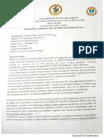caso esquizofrenia.pdf