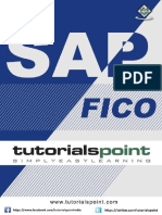 sap_fico_tutorial.pdf